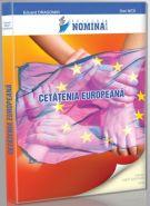 Cetatenia Europeana (Carte de: Eduard Dragomir; Dan Nita)