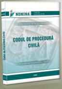 Codul de procedura civila