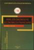 Analiza-diagnostic economico-financiara (De: Lect. univ. Marian Covlea)