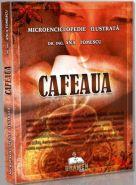 Cafeaua (Autor: Ana Tomescu)