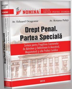 Super REDUCERE - Pachet 3 Carti pt. Admiterea in Avocatura / Magistratura