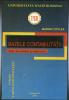Bazele contabilităţii. Text de studiu si aplicatii. Editia a II-a (De: Lect. univ. Marian Covlea)