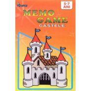 Mamo game | Castele | 5-7 Ani