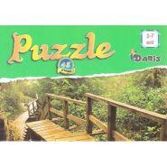 Puzzle | Colectia Peisaje III | 3-7 Ani