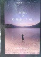 Manual de astrologie vedica. Partea I | Autor: Evghenia Cozma
