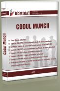 Codul muncii (2009)