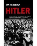 Ian Kershaw: Hitler
