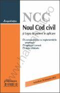 Codul de procedura civila si 13 legi uzuale | Actualizare: 25 ianuarie 2013