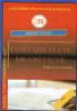 Contabilitate de gestiune. Ediţia a II-a (De: Lect. univ. Marian Covlea)