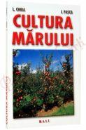 Cultura marului | Editura M.A.S.T. | Autori: L. Chira, I. Pasca