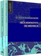 Accidentul de munca, 2014 | Autor: Ioan-Marius Aron